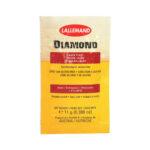 Levadura Danstar Diamond 11gr