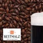 Malt Best Malz®  ROASTED BARLEY (1200-1400 EBC)