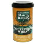 Malta Black Rock WHISPERING WHEAT