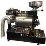 Tostadora para café TO1000
