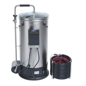 Olla Grainfather Connect G30 (23lt)