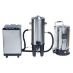 Kit completo Grainfather G30 (23lt)