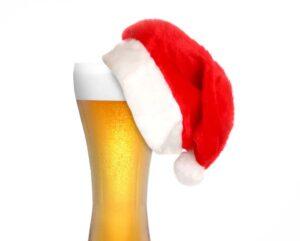 ¡Esta Navidad, regala cerveza artesana!