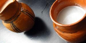 Pulque: la cerveza más antigua de México