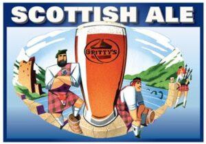 La Scottish Ale según el prestigioso BJCP