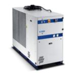 Equipo de frio X101SB (27,2kW)