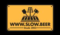 slowbeer logo 01 3