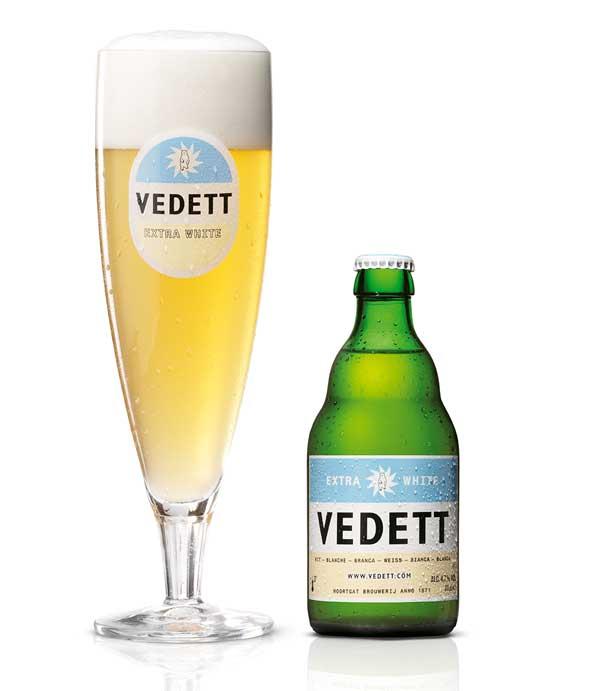 La cerveza belga podría ser Patrimonio Cultural inmaterial de la Unesco