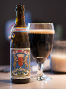 Un repaso cervecero… Doppelbock