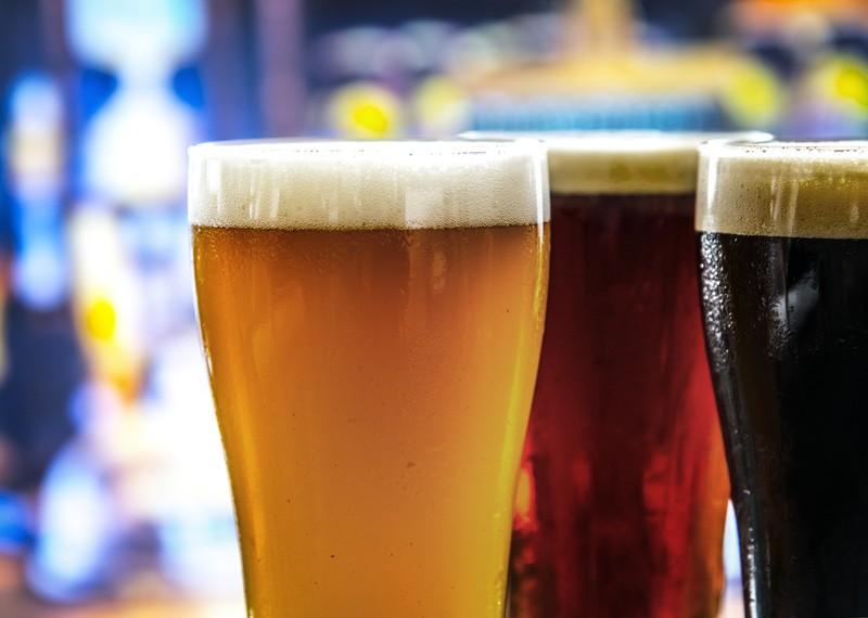 Lee más sobre el artículo Las 20 mejores cervezas del mundo